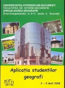 caiet aplicatie practica 2008