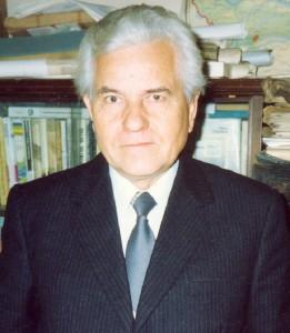 foto gasyescu